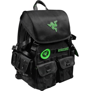 Tactical Bag / Mfr. No.: Rc21-00720101-0000