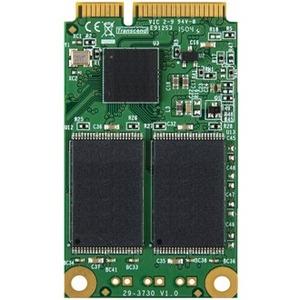 Transcend 4 GB Internal Solid State Drive