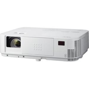 NEC M322H DLP Projector