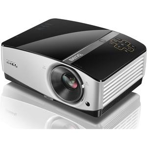 BenQ MX768 DLP Projector
