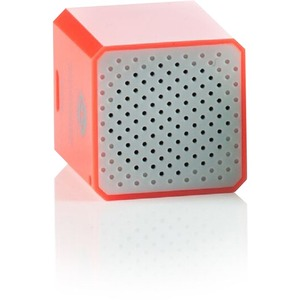 Wowwee Groove Cube Shutter Salmon / Mfr. No.: 1446