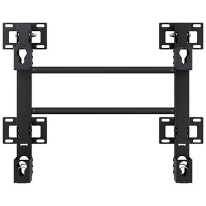 Wall Mount For Samsung 2015 88in Suhd Tv / Mfr. No.: Wmn8000sx/Za