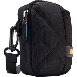 Medium Camera Case / Mfr. No.: Cpl-102black