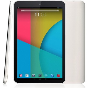 Dragon Touch 8in Quad Core Android Ips Tablet / Mfr. No.: M8