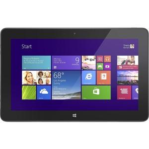 Dell Venue 11 Pro 7140 Tablet PC