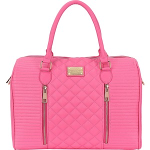 Siena Tote Pink Fits Up To 14.1in And Tablet and Strap / Mfr. No.: Slsie-Topk-14