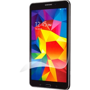 Screen Protector For Samsung Tab 4 7in / Mfr. No.: Awv1261us