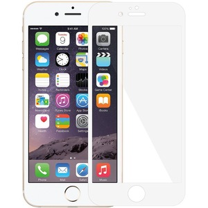 Edge2edge Tempered Glass For IPhone 6 / Mfr. No.: Amz97377