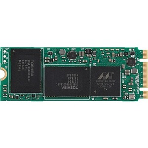 Plextor PX-64M6G-2260 64 GB Internal Solid State Drive