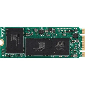 Plextor PX-128M6G-2260 128 GB Internal Solid State Drive