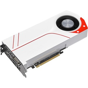 Turbo-Gtx960-Oc-2gd5 Gtx960 Navdia Opengl4.4 2gb Ddr5 128bi / Mfr. No.: Turbo-Gtx960-Oc-2gd5