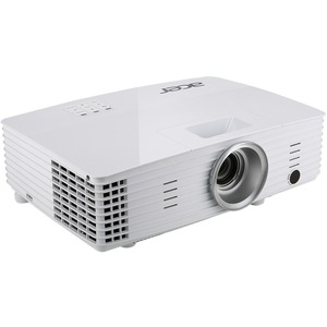 Acer X1185N DLP Projector