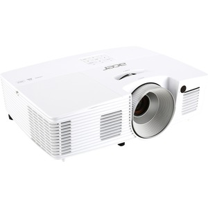 Acer X1285N DLP Projector