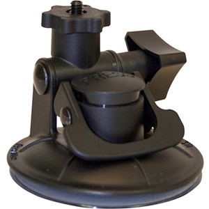 Actiongrip Shorty Low Profile Suction Cup Mount / Mfr. No.: 13101