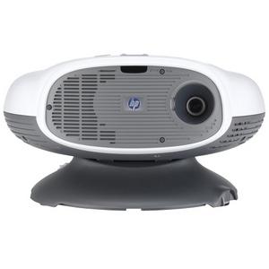 HP ep7112 Home Cinema Digital Projector