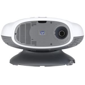 HP ep7122 Home Cinema Digital Projector