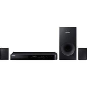 Samsung HT-J4200/XU Home Theater System
