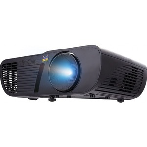 Viewsonic LightStream 3,100 Lumens XGA Projector