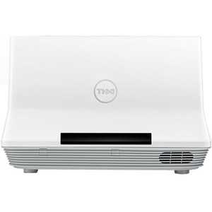 Dell Interactive Projector | S520