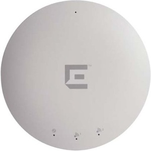 Extreme Networks AP3801i IEEE 802.11ac 867 Mbit/s Wireless Access Point