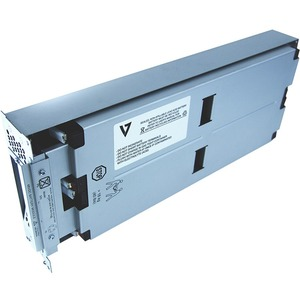 Rbc43-V7 Ups Battery For Apc Replaces Apc # Rbc43 / Mfr. No.: Rbc43-V7