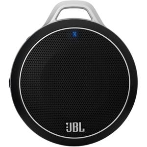 JBL Micro Wireless Speaker System