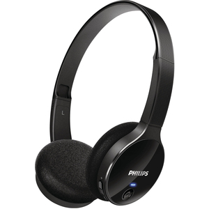 Philips Bluetooth Stereo Headset