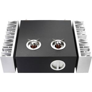 Pathos ClassicRemix Amplifier