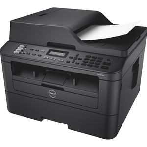 E515dw Mono Laser Printer 210-Aehk / Mfr. No.: Pkgt4