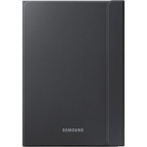 Black Case For Galaxy Tab A 9.7 In / Mfr. No.: Ef-Bt550pbeguj