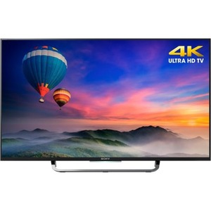 "Sony FWD55X850C 55"" 4K/UHD ProBravia Display"