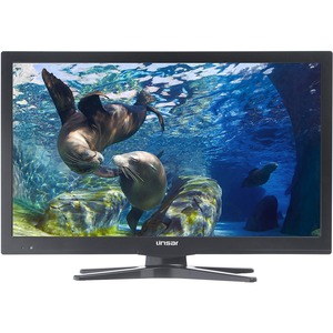 "Linsar 28LED1600 - 28"" LED Smart TV HD Ready with Freeview HD"