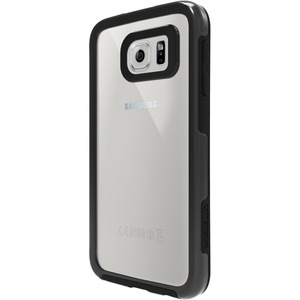 Mysymmetry Series Black Crystal For Samsung Galaxy S6 / Mfr. No.: 77-51654