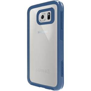 Mysymmetry Series Royal Crystal For Samsung Galaxy S6 / Mfr. No.: 77-51657