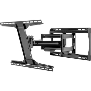 Articulating Wall Mount 39-90in / Mfr. No.: Pa762