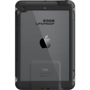 IPad Mini Retina Dsply Fre Black / Mfr. Item No.: 77-50778