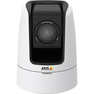 V5914 Ptz Network Camera 30x Zm HDTV 720p D/N Stereo Audio / Mfr. No.: 0632-004