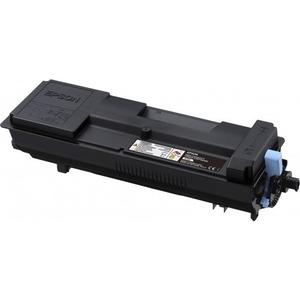 Toner Noir EPSON  21 700 p AL-M8100 - S050762