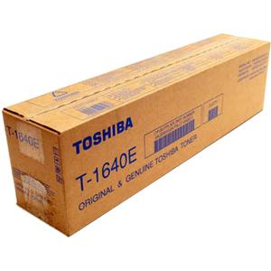 Toner ToshibaT1640E E-Studio 163/165/166/167 - T1640E