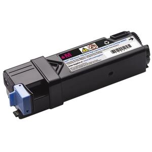 Toner Dell Magenta 593-11033/8WNV5/FM989 - 8WNV5
