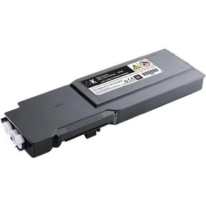 Toner Dell Noir 593-11115/86W6H - 9F7XK