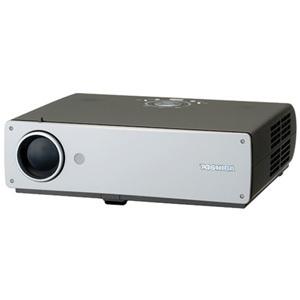 Toshiba TDP-T91 Multimedia Projector