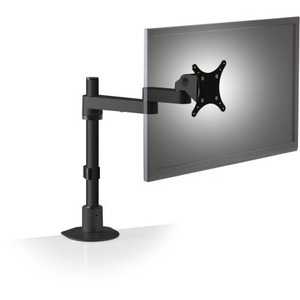 Innovative Mounting Arm for Monitor