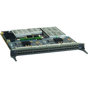 HP Alcatel-Lucent Expansion Module