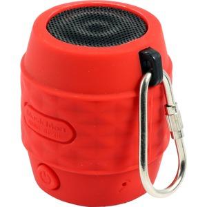 MusicMan NANO Bluetooth Soundstation Waterproof BT-X11