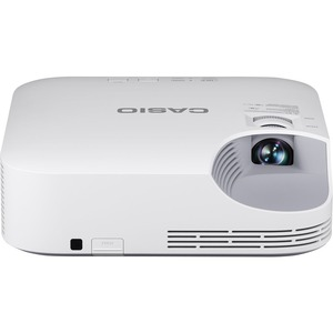 Casio EcoLite XJ-V1 DLP Projector