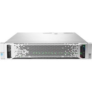 Smart Buy Dl560 Gen9 E5-4655v3 4 Server / Mfr. No.: 792872-S01