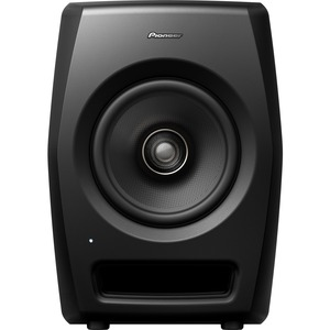 6.5in Pro Reference Monitor / Mfr. No.: Rm-07