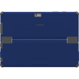 Cyclops Case Dark Blue For Microsoft Surface 3 / Mfr. No.: Cy-Mssf03-Bl000