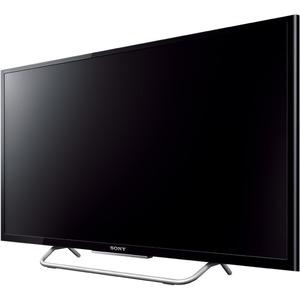 Sony BRAVIA KDL 40W705C LED LCD TV Specs
